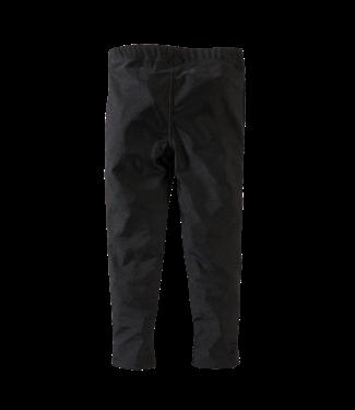 Z8 MOLLY legging - shiny