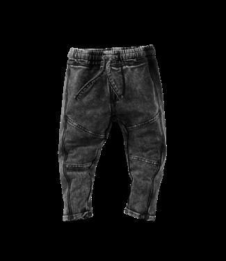 Z8 NOEL sweatpants - grey