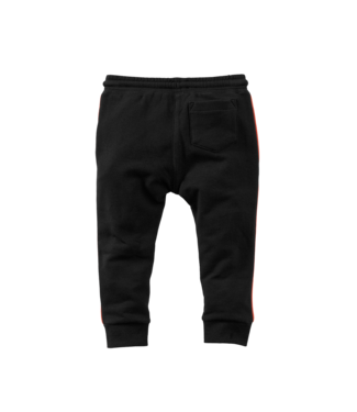 Z8 DUKO sweatpants - black