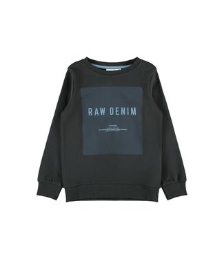 name it NKMTENDJA  Sweatshirt 13186744 - Black