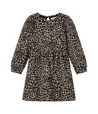name it NMFTENSA Dress 13195309
