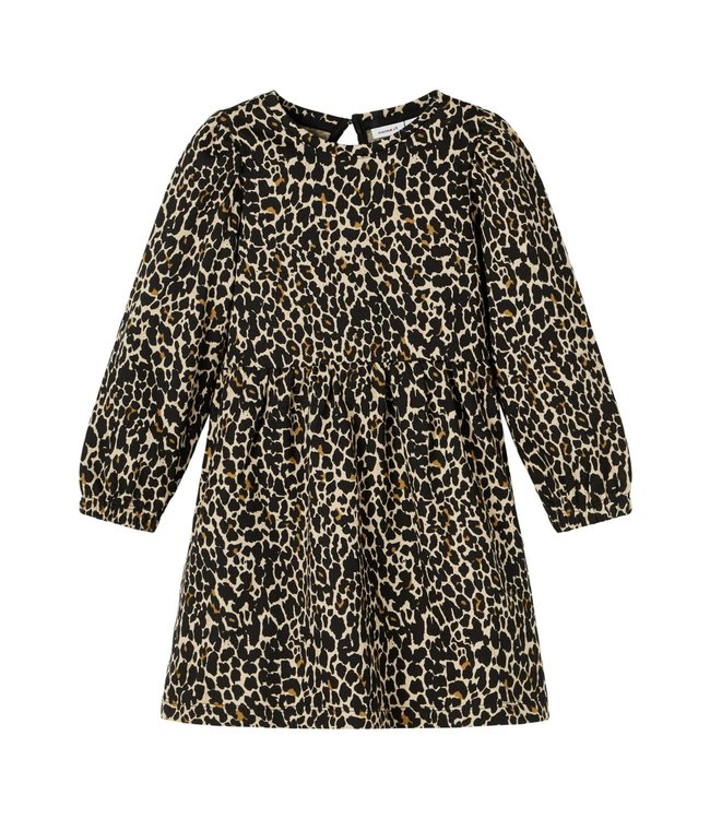 NMFTENSA Dress 13195309