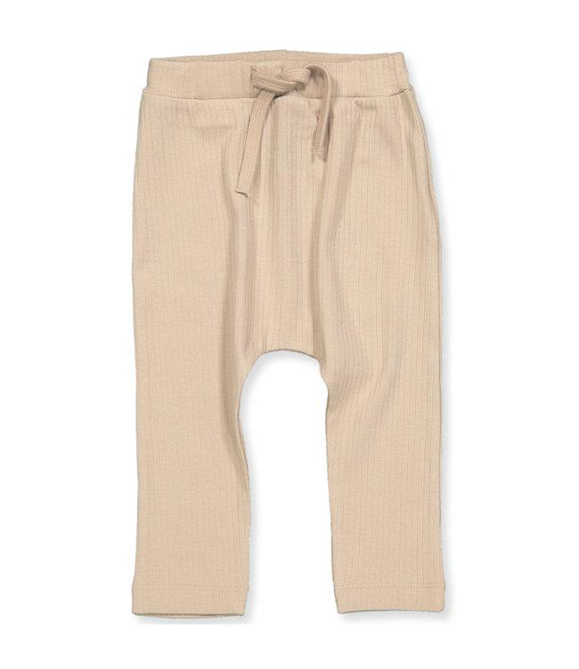 NBMISAK Pants 13191069 - Humus