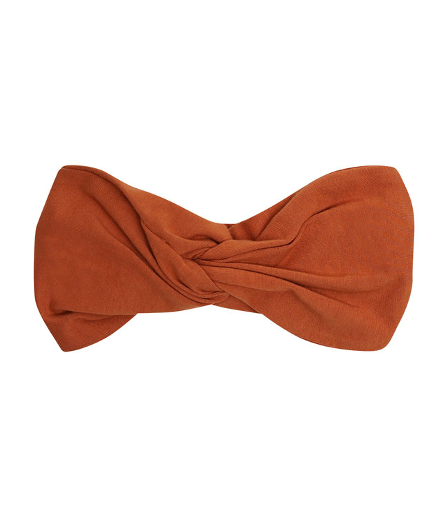 Basics - twisted headband