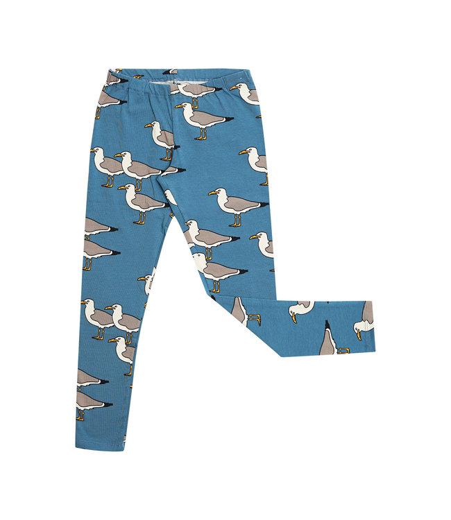 Seagull - legging
