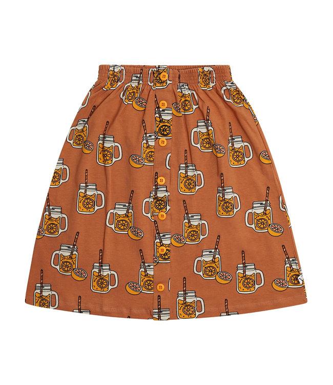 Lemonade - skirt