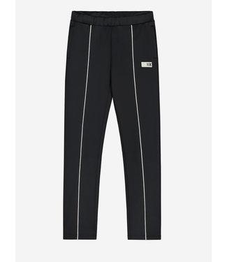 NIK & NIK Alain Track Pants 2-433 - Black