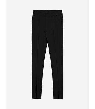 NIK & NIK Ailey Legging 2-519 - Black