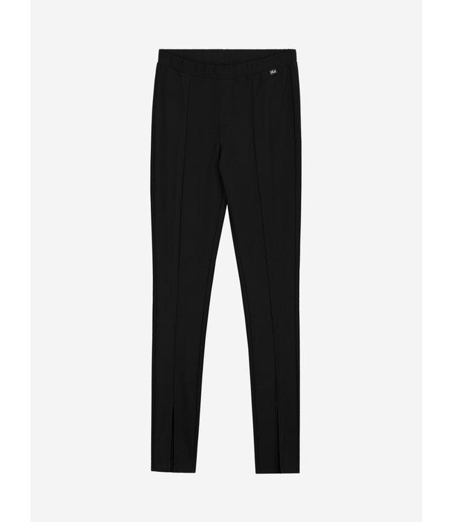 Ailey Legging 2-519 - Black