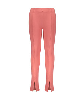 FLO Flared pants 102-5612 - blush