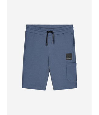 NIK & NIK Allard Short 2-425 - Dusty Blue