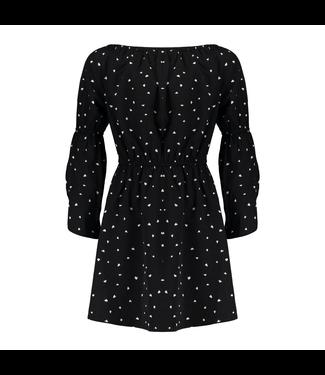 Frankie&Liberty Sanne Dress - black