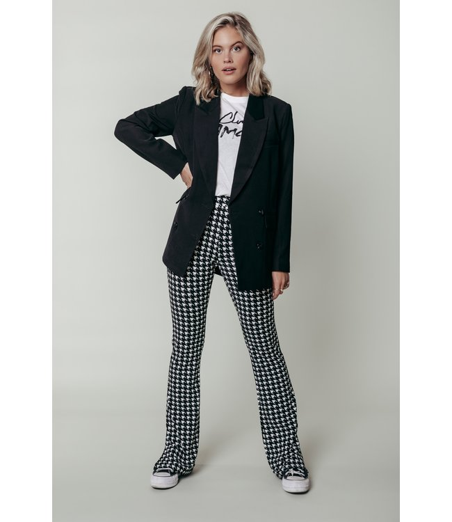 Marcy dogtooth flare 10121