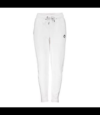 Frankie&Liberty Siena Pant - paper white