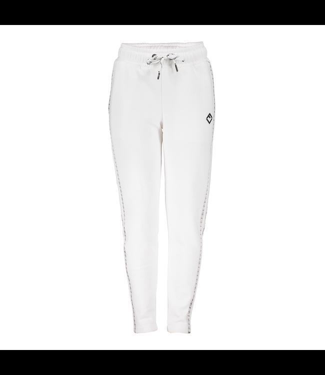 Siena Pant - paper white