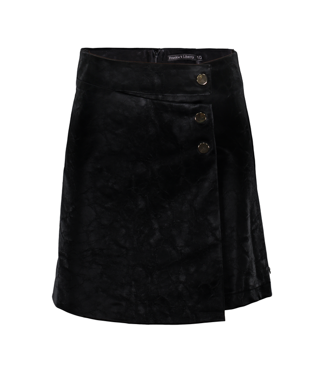 Sara Skirt - black