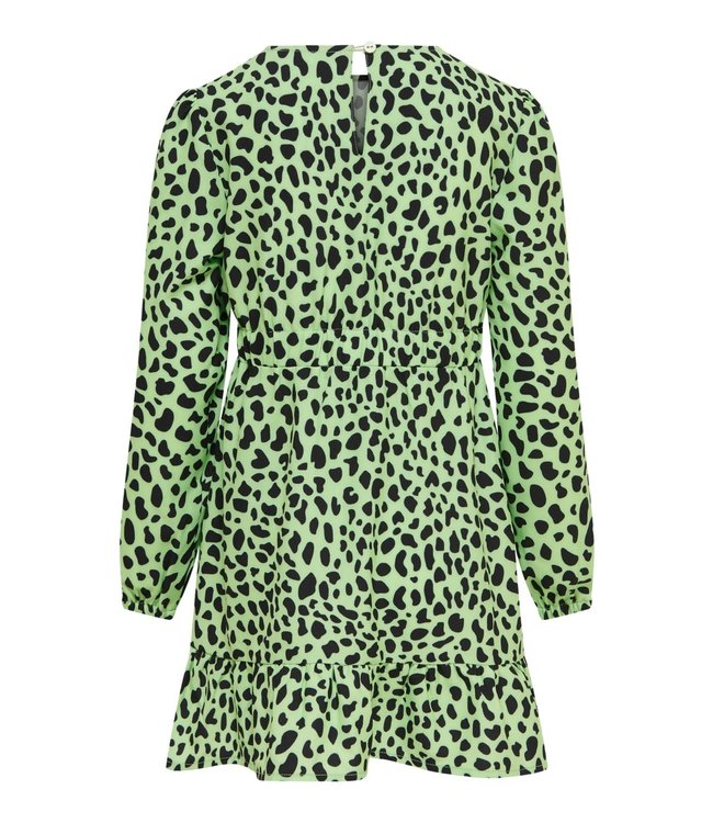 KONSOLVEIG Dress 15229175 - Sprucestone