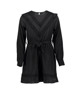 Frankie&Liberty Peggy Dress - black