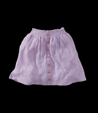 Z8 Jasmine Skirt - Lilalush