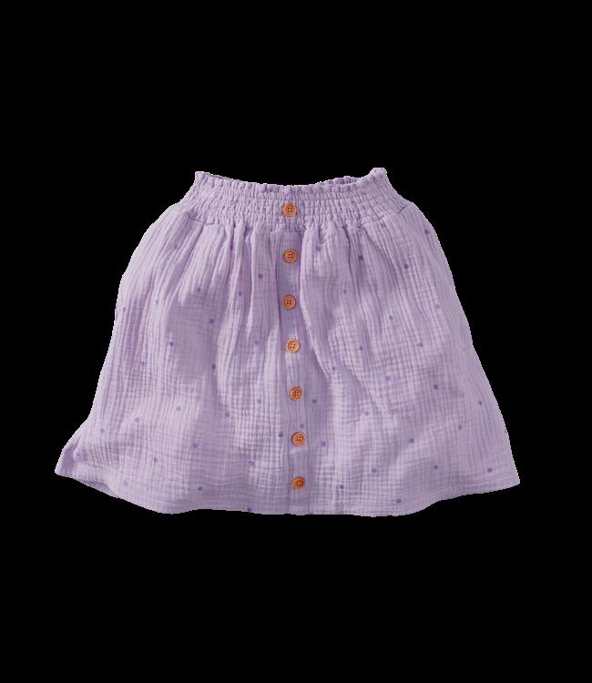 Jasmine Skirt - Lilalush