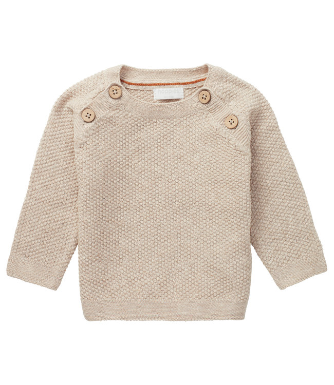 Knit Staines 1410212 - Sand