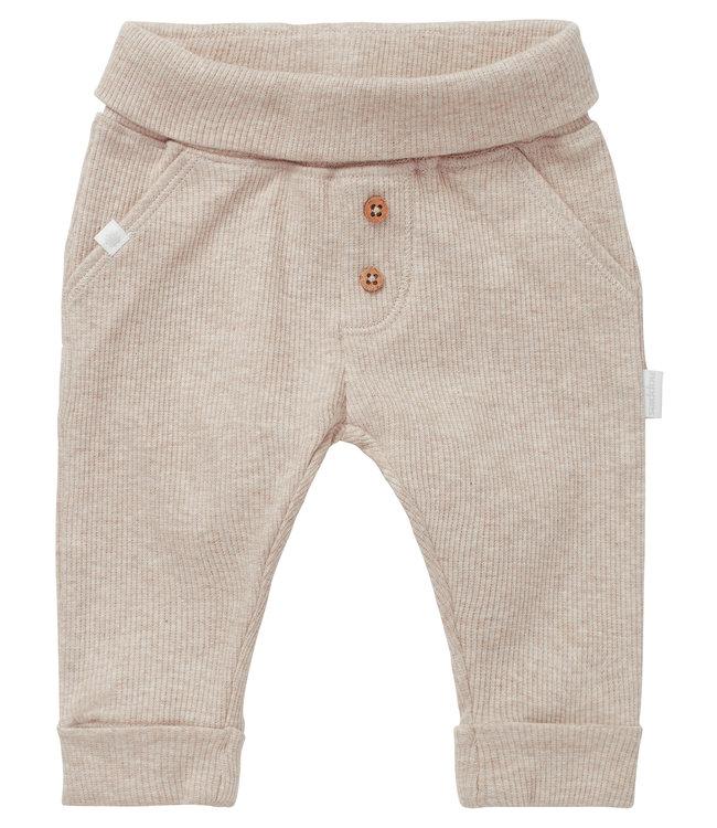 Pants Shipley 1411123 - Sand