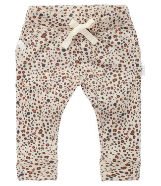 Noppies Pants Sevenoaks 1411120 - Sand