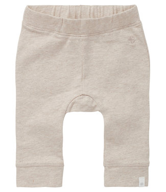 Noppies Pants Seaton 1411119 - Sand