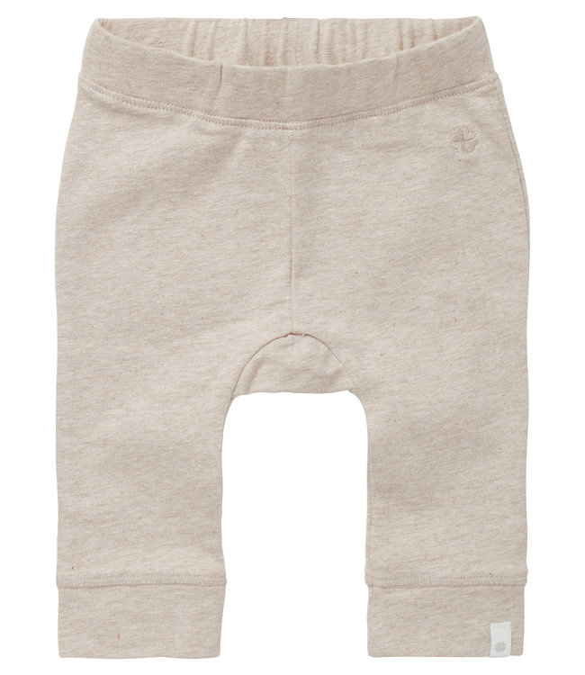 Pants Seaton 1411119 - Sand