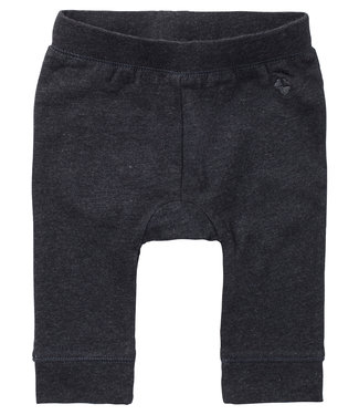 Noppies Pants Seaton 1411119 - Charcoal