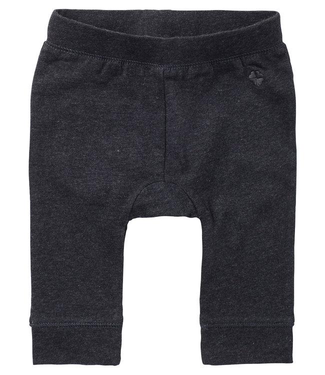 Pants Seaton 1411119 - Charcoal