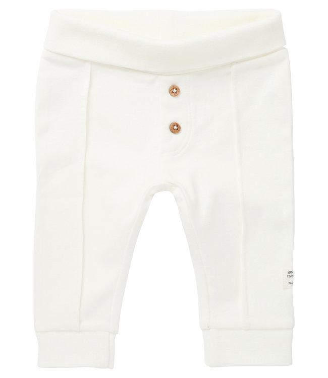Pants Swanley 1411118 - snow white