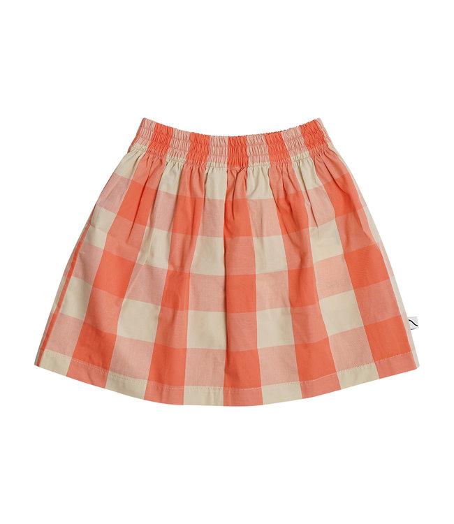 Checkers - skirt
