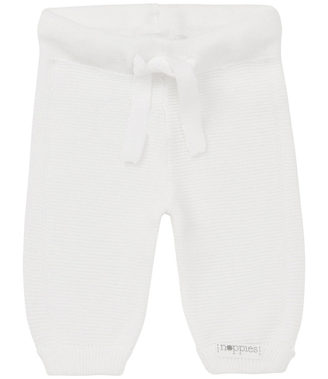 PANTS GROVER 67405   optic white