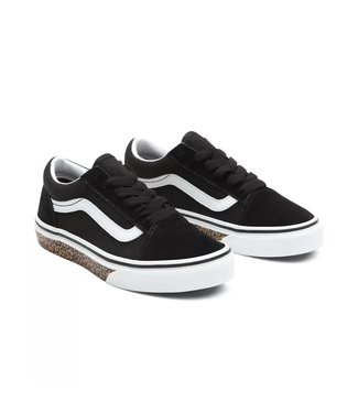 VANS UY Old Skool VN0A4BUU32M1 | animal sidewall