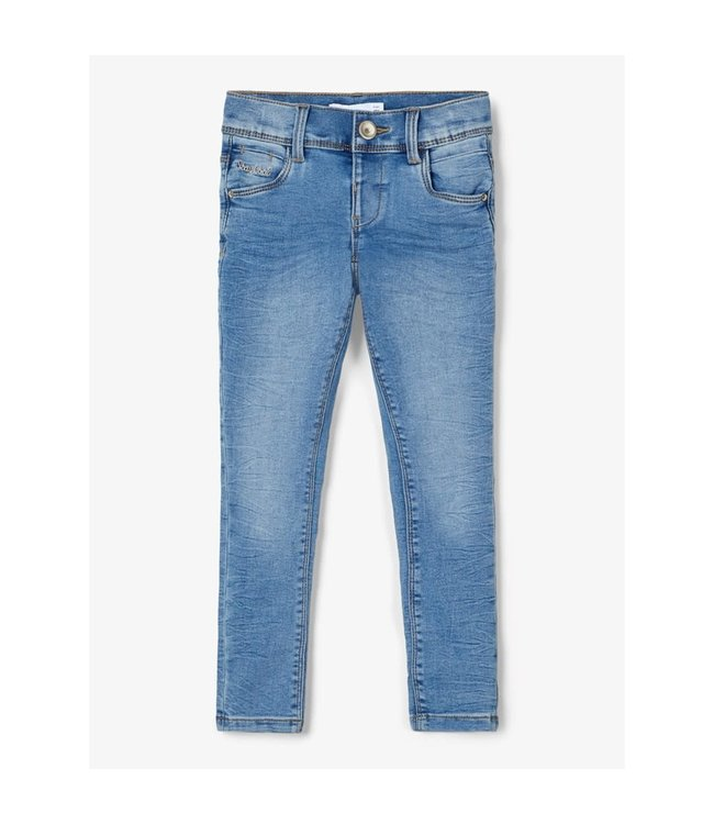 NMFPOLLY  Skinny jeans 13185861