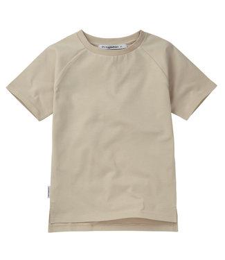 MINGO T-shirt Butter Cream