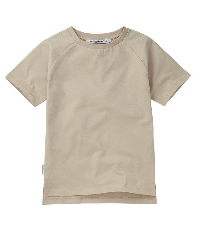 T-shirt Butter Cream