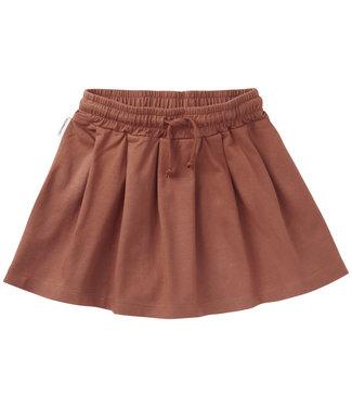 MINGO Skirt Sienna Rose