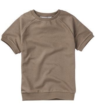 MINGO T-shirt Moon Dust