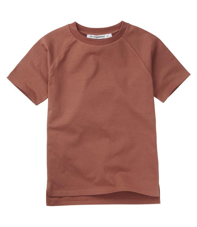 T-shirt Sienna Rose