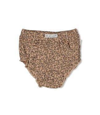 Feetje Broekje panther 52100255