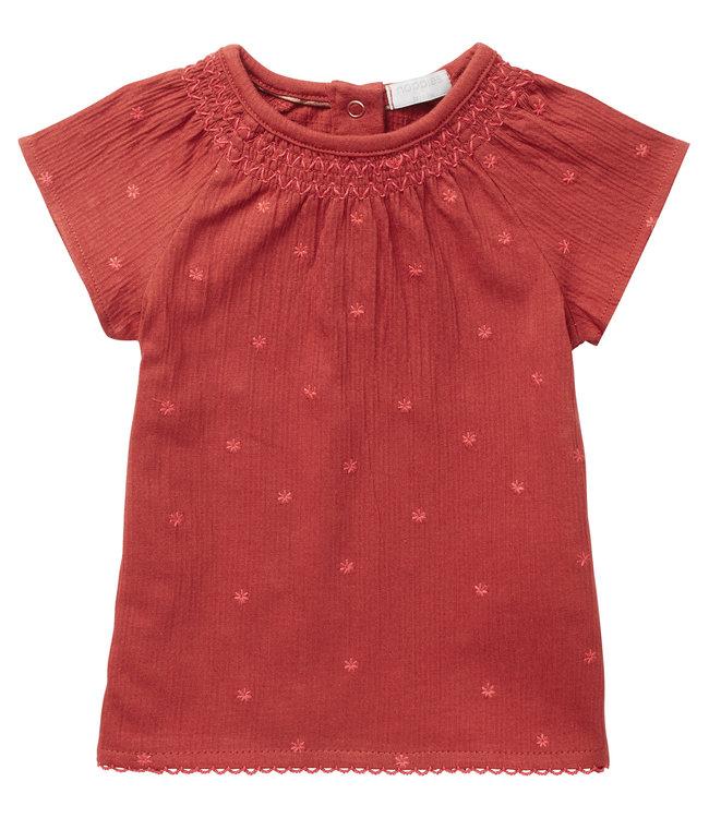 Macot dress 1420412