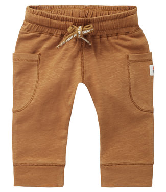 Noppies Tulsa pants 1421118