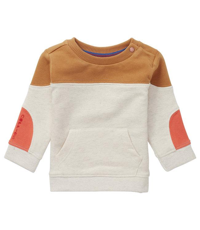 Turvey sweater 1420210