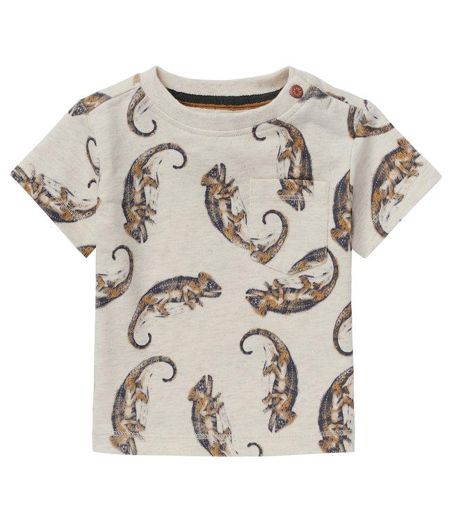 Tyenna T-shirt 1420018