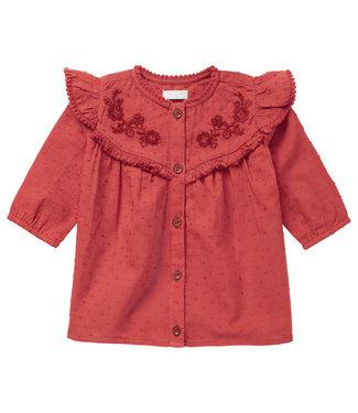 Noppies Melville dress 1420414