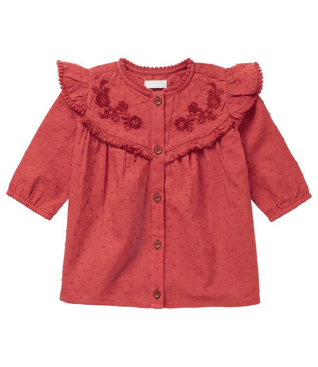 Melville dress 1420414