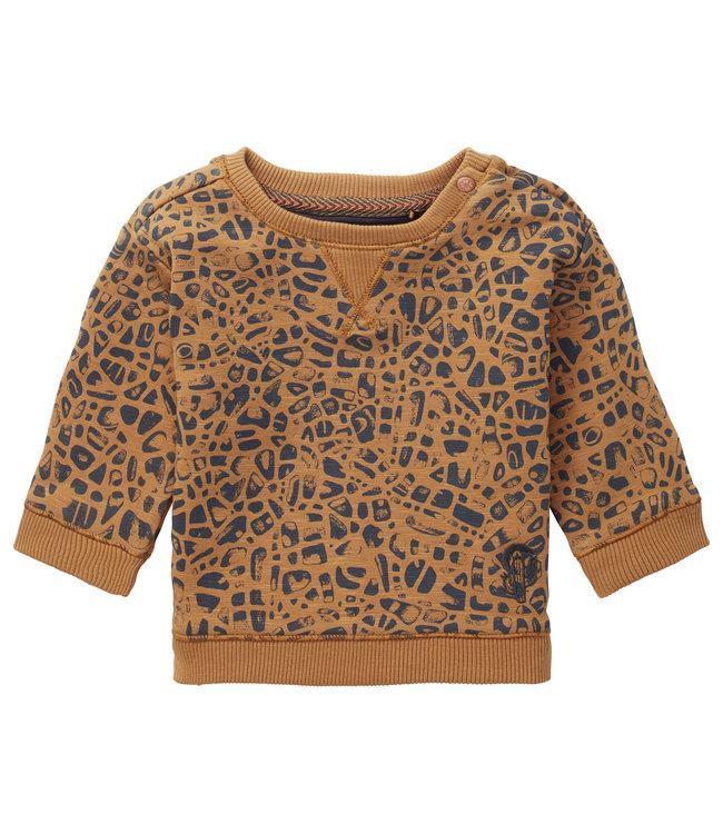 Trowbridge sweater 1420211