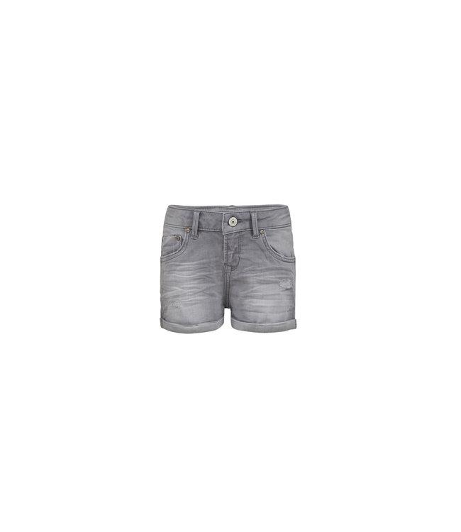 Judie shorts // 53258 freya